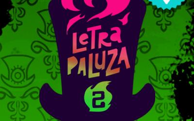 Letrapaluza 2
