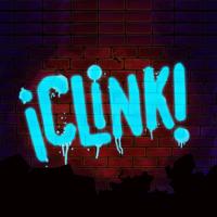 Imagen de Clink