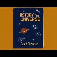 Imagen de BBC Mundo 1 - origen del universo