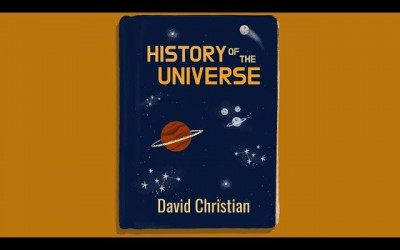 BBC Mundo 1 - origen del universo