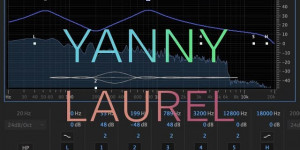 BBC Mundo 1 - yanny vs laurel