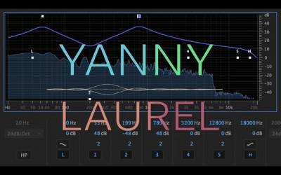 BBC Mundo 1 - yanny vs laurel