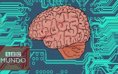 BBC Mundo 1 - inteligencia artificial