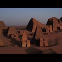 Imagen de BBC Mundo 1 - pirámides