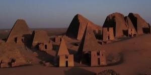 BBC Mundo 1 - pirámides