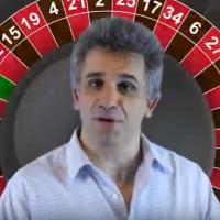 Imagen de El Profe: ¿Cómo ganar en la ruleta?