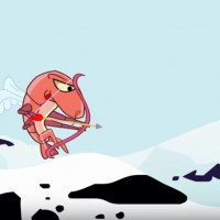 Imagen de Billy the Krill: Episodio 4 - Enorme amor