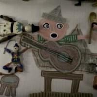 Imagen de 31 minutos: Las vacaciones de Tulio - Episodio 6 - El robo del árbol parlante