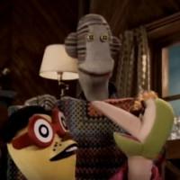 Imagen de 31 minutos: Las vacaciones de Tulio - Episodio 7 - El crítico