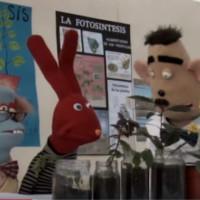 Imagen de 31 minutos: Las vacaciones de Tulio - Episodio 9 - La máquina más divertida del mundo