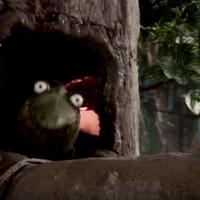 Imagen de 31 minutos: Las vacaciones de Tulio - Episodio 12 - La rana que nadie quería