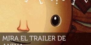 Trailer de Anina