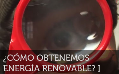¡Neurona! Energía renovable_1