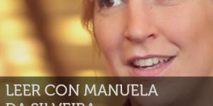 Leer: Manuela Da Silveira
