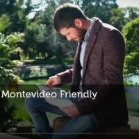 Imagen de Turismo - Montevideo Friendly