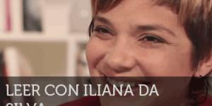 Leer: Iliana Da Silva