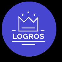 Acceder a Logros